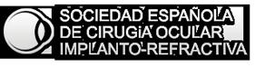Sociedad Española de Cirugía Ocular Implanto-Refractiva