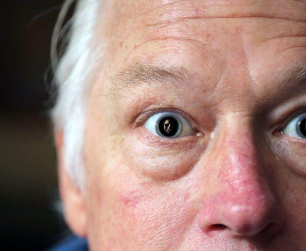 diagnosticar retinopatia diabetica