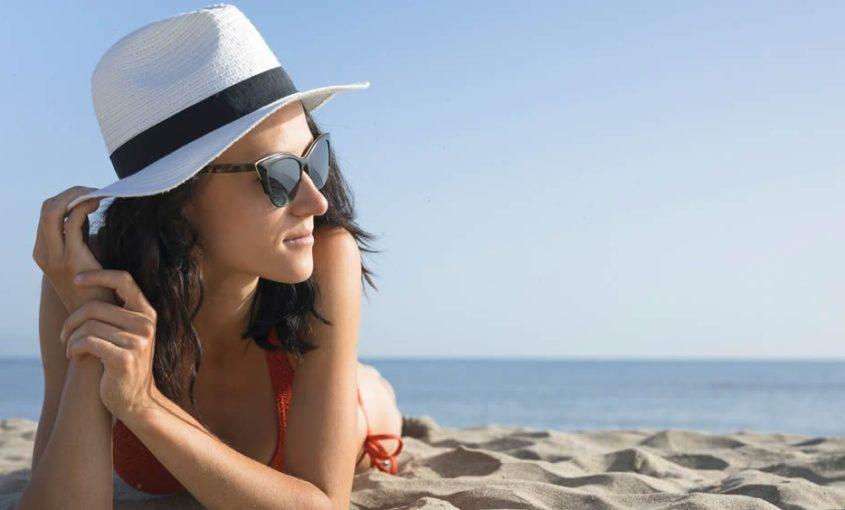 las enfermedades mas frecuentes en verano