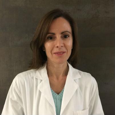 Nuria Valdés Sanz