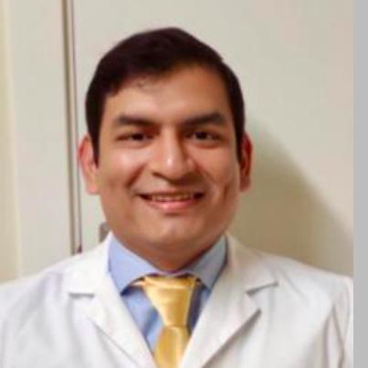 Dr.Cadena